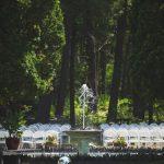 WeddingPage2