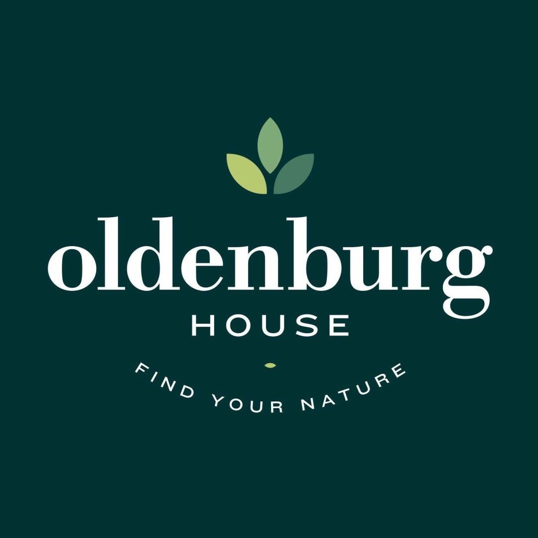 Oldenburg House